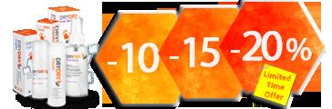 topLine-numbers